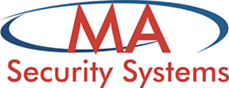 MA Security Systems